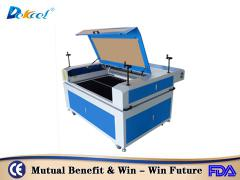Granite, stone,tombstone laser engraving machine DEKJ-1060