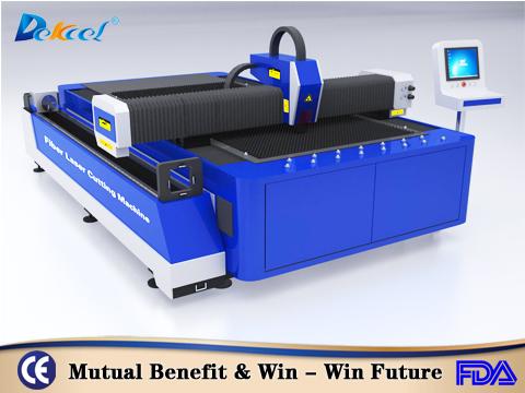 pipe materials cnc fiber laser cutting machine