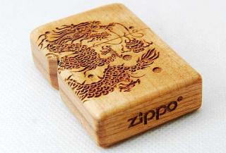 wooden craft laser engraving/carving