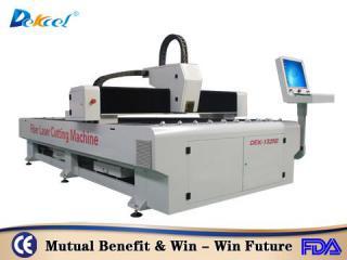 China fiber laser cutting machine 350W/500W/750W