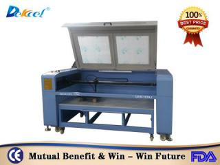CO2 Grave Stone Laser Engraver Machine for Funeral