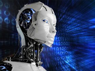 Development trend of the manipulator robot laser cutting machine