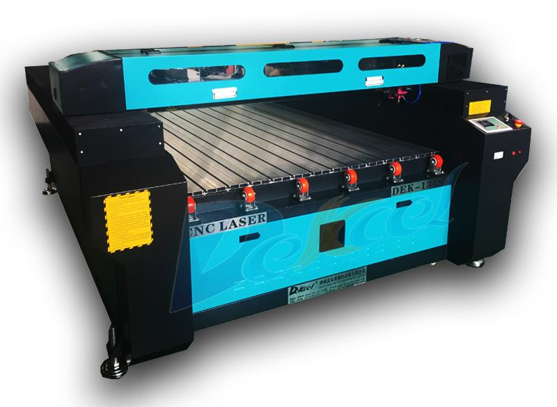 stone laser engraving machine with auto focus head