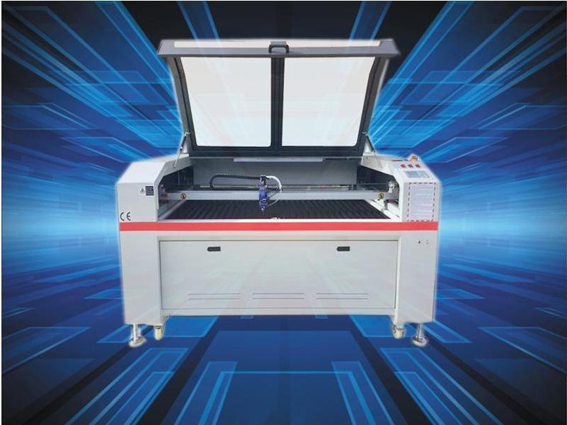 1390 cnc co2 laser cutting machine for foam eva