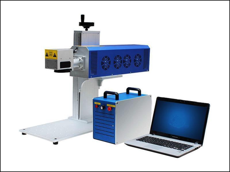 cnc laser marker daily maintenance