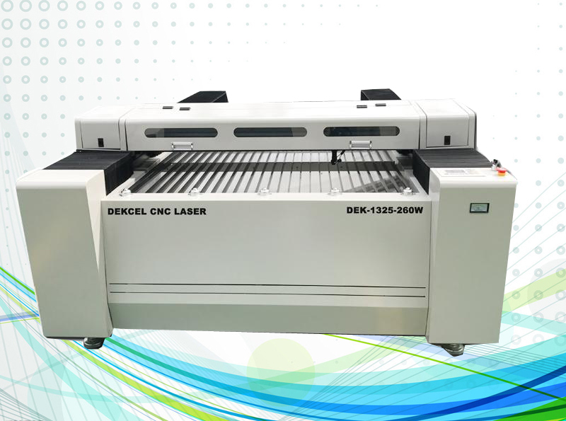 1325 150w 280w co2 laser cutting machine price