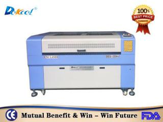 Best  Price Of 1390 Water Cooling System 130w Cnc Co2  Laser Cutting machine
