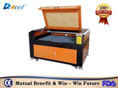3d 1325 MDF Acrylic Leather cnc co2 laser engraving machine