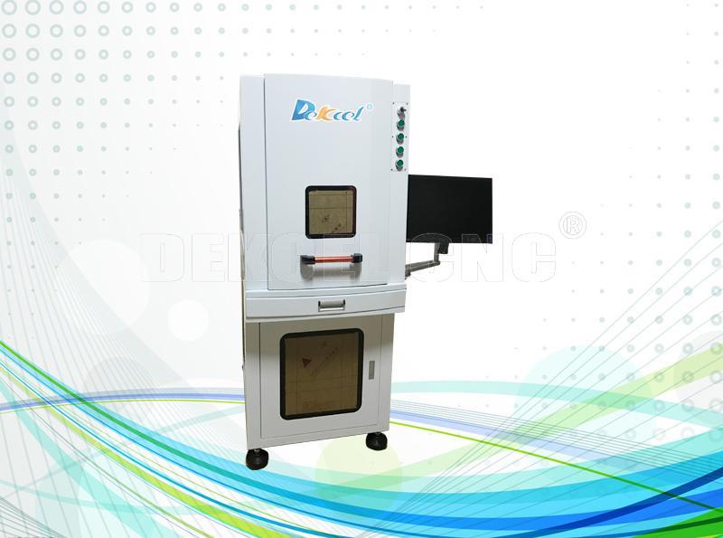 cheap 5w uv laser marking machine sale