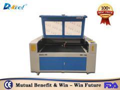 Dekcelcnc® 80w 100w 1390 Co2 Laser Cutting Machine for Wood Acrylic for Sale