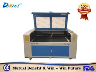 Dekcelcnc® 80w 100w 1390 Co2 Laser Cutting Machine for Wood Acrylic for Sale