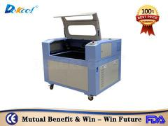 China 1390 reci 100w acrylic wood pvc cutting laser machine price