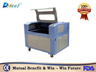 China 1390 reci 100w acrylic wood pvc cutting laser machine price