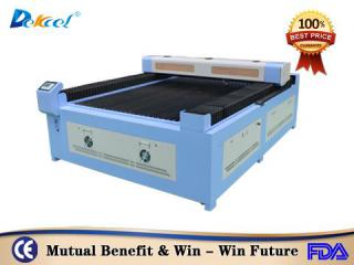 1300*1800mm 100w cnc MDF wood acrylic laser cutting machine hot sale