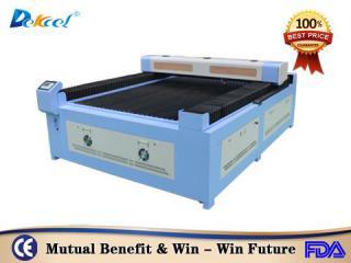 1300*1800mm 100w cnc MDF wood acrylic laser cutting machine hot sale