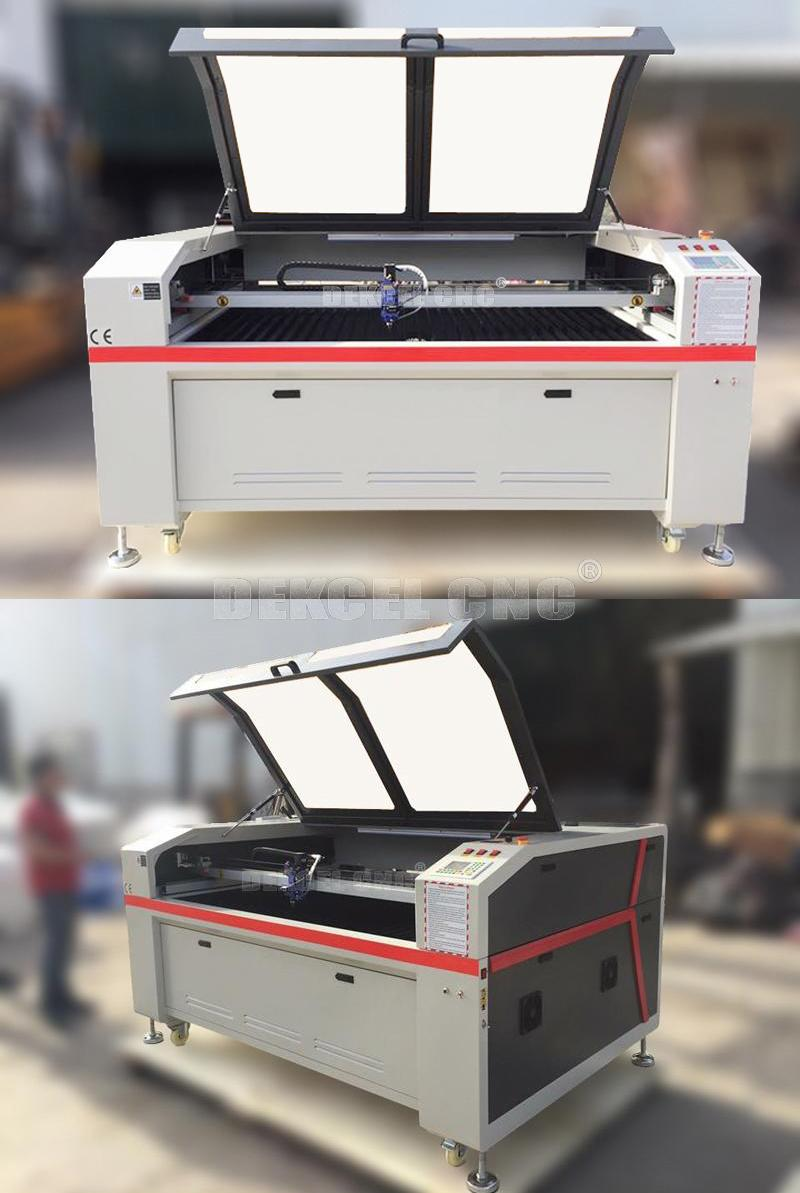 grave stone laser engraving machine