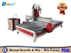 big scale customized laser nonmetal metal marker engraver cnc machine for glass