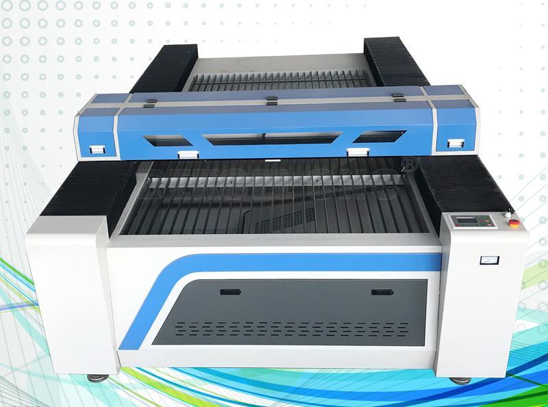 acrylic laser cutting machine 150w
